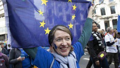 Photo of Brexit, il Regno Unito parteciperà alle elezioni europee