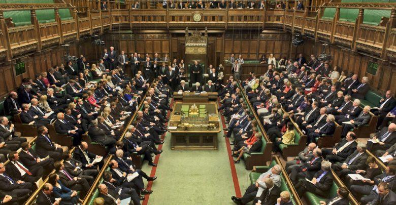 Photo of Il Regno Unito è il primo Paese al mondo a proclamare l'emergenza climatica