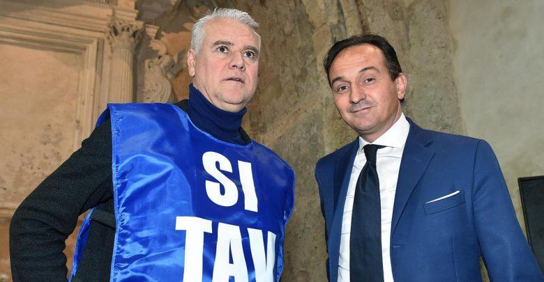 Chi è Alberto Cirio, il nuovo governatore del Piemonte
