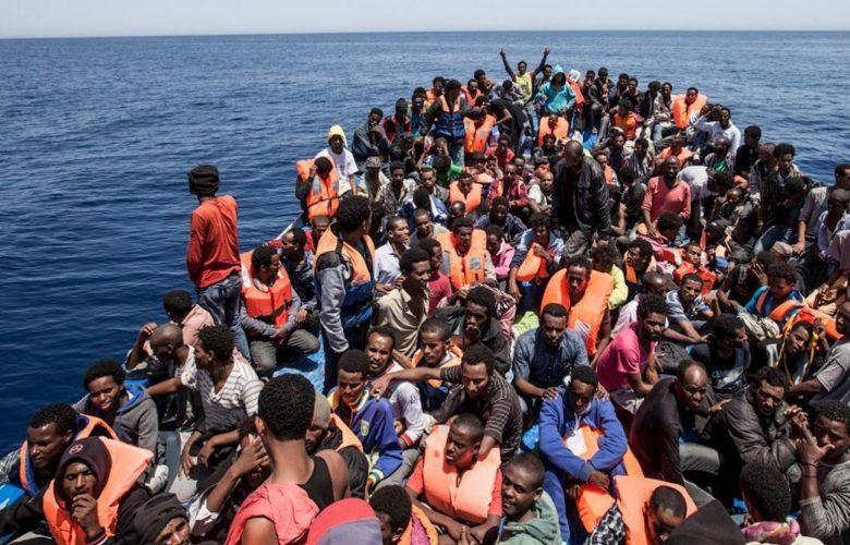 Decreto sicurezza bis, l'accusa dell'Onu: «Viola i diritti umani»