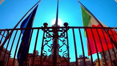 Europee amministrative e regionali