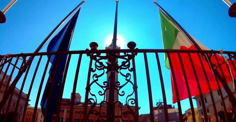 Photo of Non solo le Europee: amministrative in più di 3.800 comuni e regionali in Piemonte