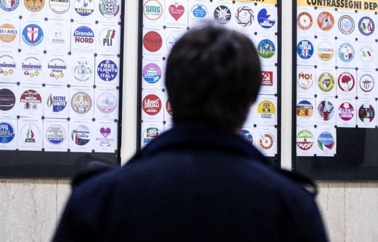 Elezioni europee, quanto pesano gli indecisi