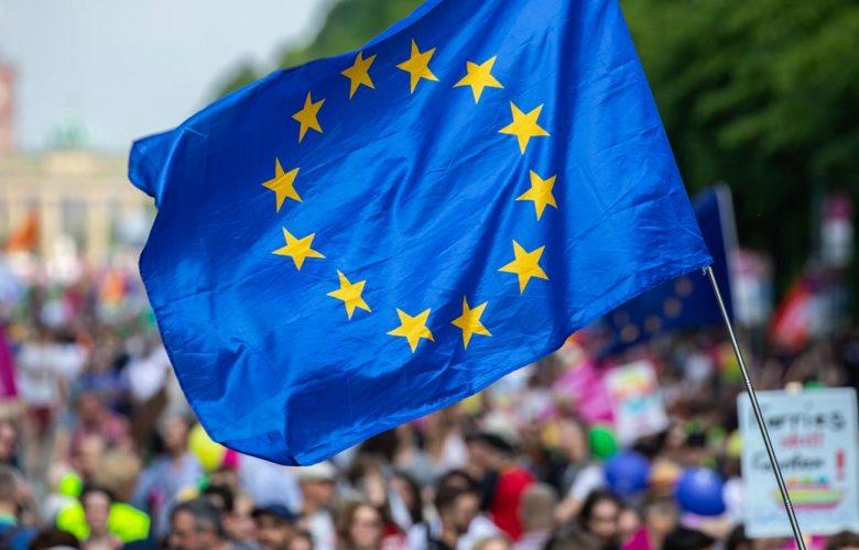 Europa al voto, si parte da Paesi Bassi e Regno Unito