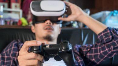 Photo of Gaming disorder, la dipendenza da videogiochi è una malattia