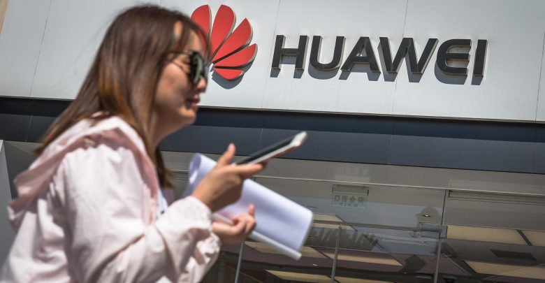 Photo of Cosa succederà a chi ha uno smartphone Huawei?
