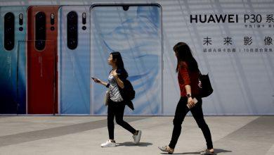 Photo of Huawei, gli Stati Uniti concedono una tregua di 90 giorni