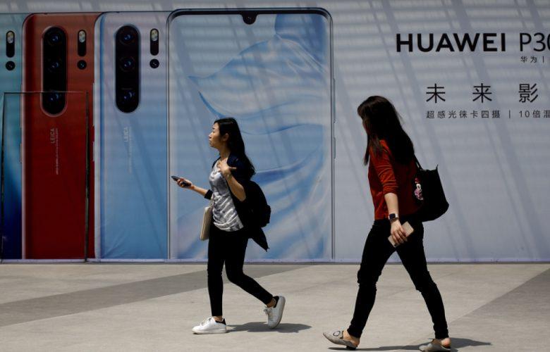 Huawei, gli Stati Uniti concedono una tregua di 90 giorni
