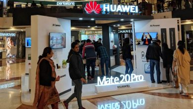 Photo of Huawei sempre più isolata: anche Microsoft, Amazon e SD Association rispondono al ban di Trump
