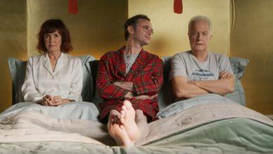 Italiani mammoni: via di casa solo dopo i trent'anni