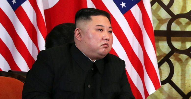 Kim fa giustiziare i negoziatori del fallito vertice di Hanoi con Trump