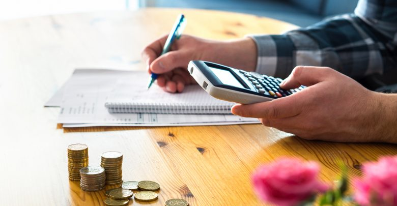 L'effetto flat tax sulle partite Iva: 196 mila aperture in tre mesi
