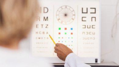 L'osteopatia per vederci chiaro