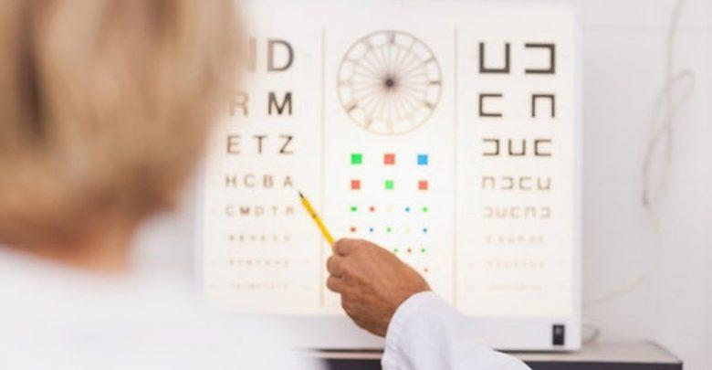 Photo of L'osteopatia per vederci chiaro: come correggere i disturbi visivi