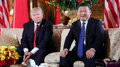 Photo of La Cina risponde ai dazi Usa: colpite importazioni per 60 miliardi di dollari