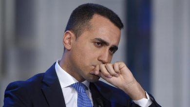Photo of M5s, Di Maio: «Sul mio ruolo di capo politico decide Rousseau»