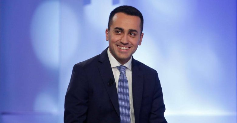 Photo of Aiuti alle famiglie, Di Maio guarda al modello francese