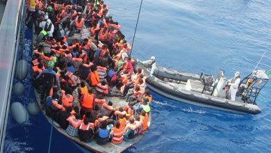 """Photo of Dallo """"Spazza clan"""" alla stretta sui migranti: cosa prevede il decreto sicurezza bis"""