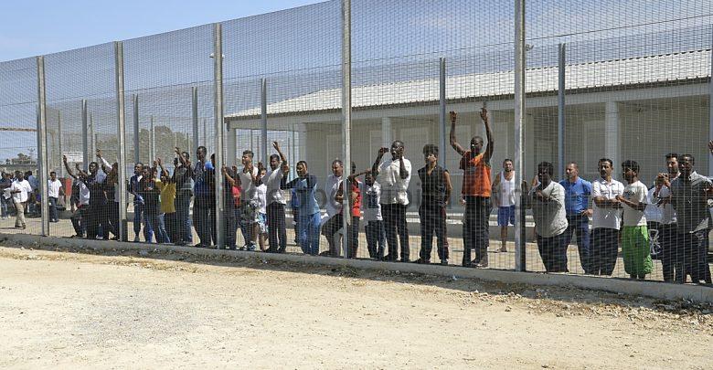 Photo of Migranti, Corte Ue: «Se la vita è a rischio no a rimpatri anche per chi commette reati»