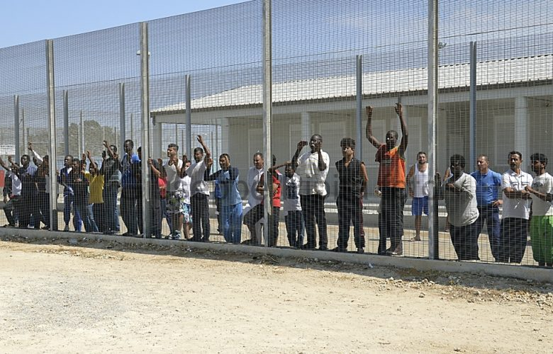 Migranti sentenza Corte Ue
