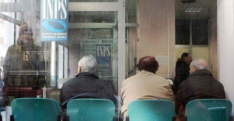Photo of Pensioni, doppio taglio a giugno: colpiti gli assegni d'oro e le rivalutazioni annuali