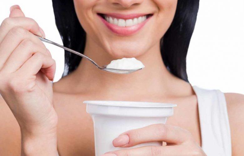 Probiotici e fermenti lattici, quali sono le differenze?