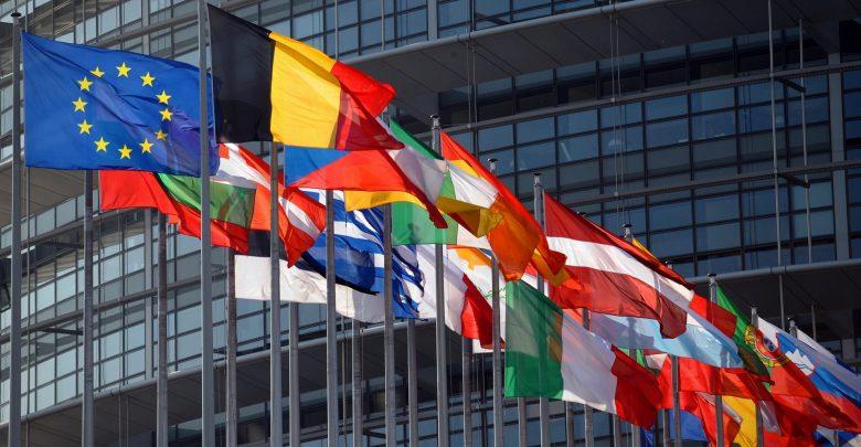 Photo of Rapporto Ue: Italia ultima per crescita e occupazione