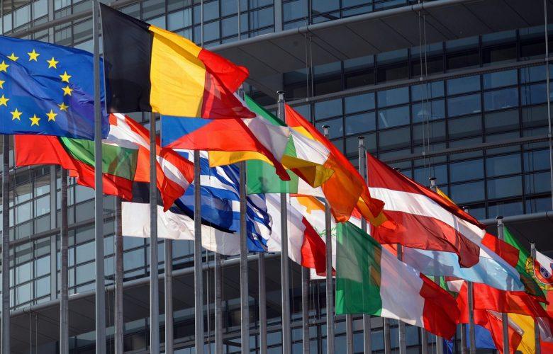 Rapporto Ue Italia ultima per crescita