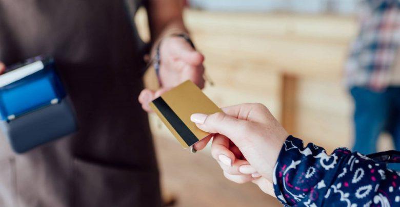 Photo of Reddito di cittadinanza: cosa si può acquistare e cosa no