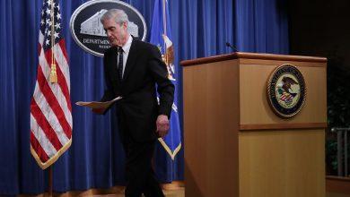 Photo of Russiagate, il rapporto Mueller non scagiona né condanna Trump