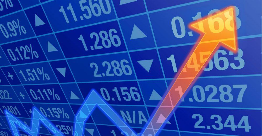 Spesa, austerity e terrapiattismo economico