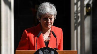 Photo of Theresa May annuncia le dimissioni: «Lascerò il 7 giugno»
