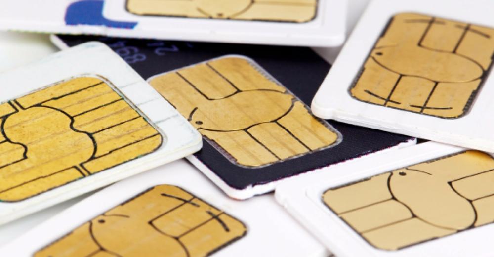 Tim, Vodafone, Wind Tre: al via i rincari estivi delle offerte telefoniche