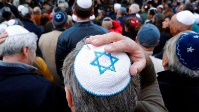 Photo of Torna l'antisemitismo in Germania: «Ebrei non indossate la kippah»