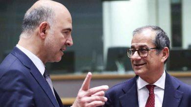 Photo of «Progressi insufficienti sul debito pubblico»: l'Ue chiede chiarimenti