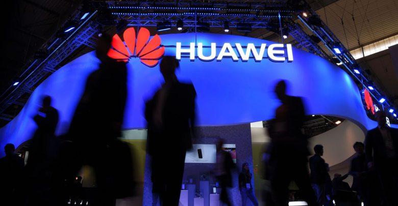 Trump banna Huawei dal mercato statunitense