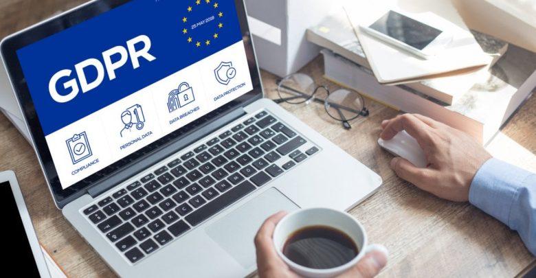 Un anno di Gdpr, come è cambiato il trattamento dei dati personali in Europa