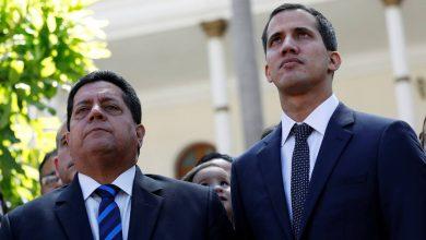 Photo of Venezuela, arrestato il vice di Guaidó: gli Usa minacciano «conseguenze»