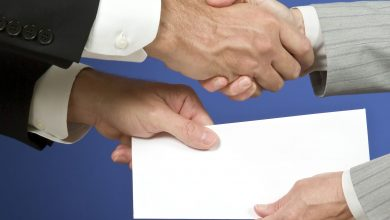 Photo of Voto di scambio: fino a 22 anni di carcere e interdizione perpetua dai pubblici uffici