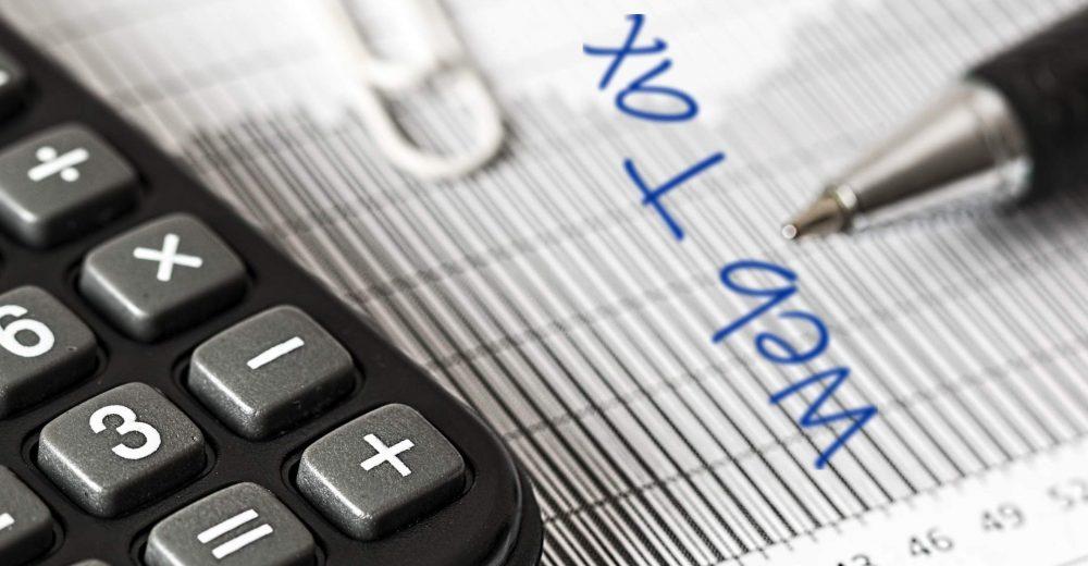 La web tax non parte: si rischia un buco da 150 milioni
