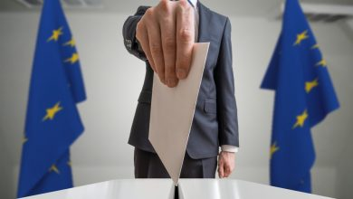 Photo of Come si vota alle elezioni europee