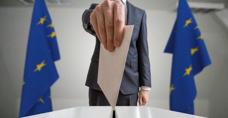 Come si vota alle elezioni europee