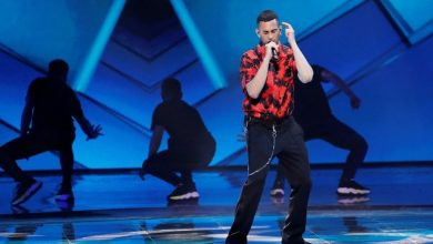 Photo of Eurovision, Mahmood secondo scaricato dalla comunità gay
