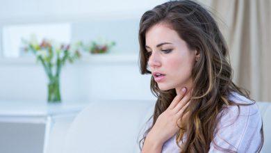 Photo of Allergie, trattare le cause con l'immunoterapia specifica sottocutanea