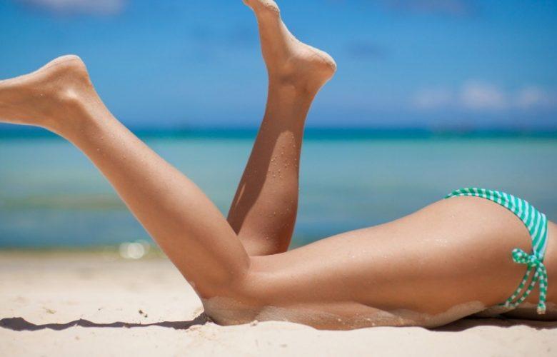 Torna l'estate, torna la prova costume: i trattamenti estetici per la cellulite e altri inestetismi