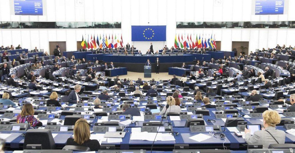 Chi saranno i nuovi vertici delle istituzioni europee