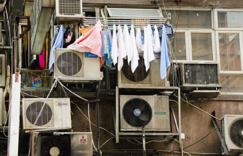 Clima, insieme al caldo cresce la domanda di energia