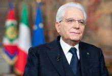 Csm, Mattarella convoca nuove elezioni