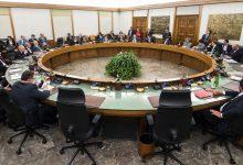 Da Palamara a Grasso: lo scandalo nella magistratura italiana