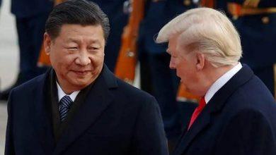 Photo of Dazi, le richieste della Cina a Trump: «Via bando Huawei»